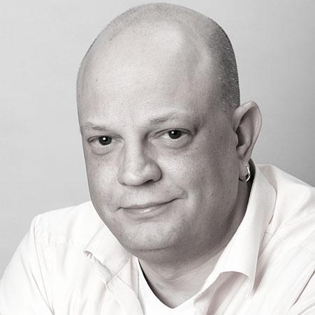 <strong>Marcus Grajek</strong>, Kundenbetreuung & Auftragsmanagement
