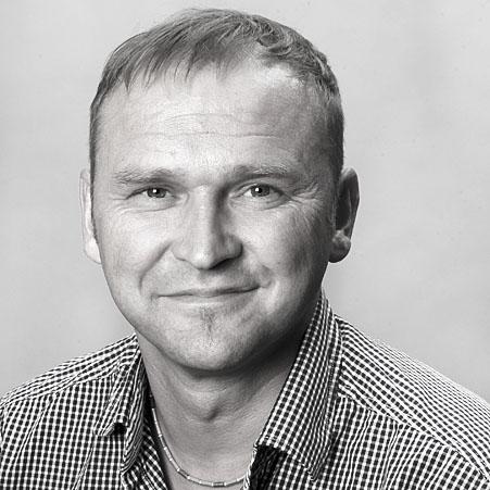 <strong>Thomas Boelssen</strong>, Produktionsleitung