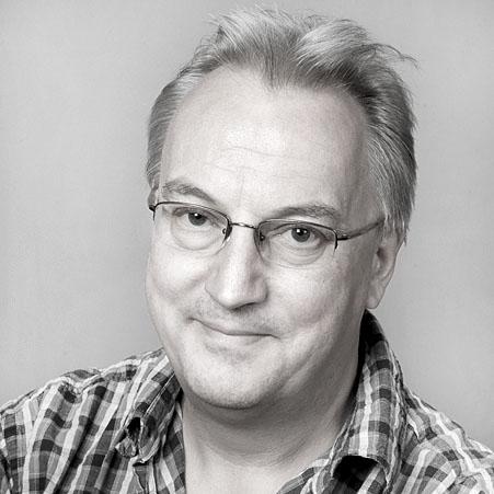 <strong>Michael Wöbke</strong>, Kundenbetreuung & Auftragsmanagement