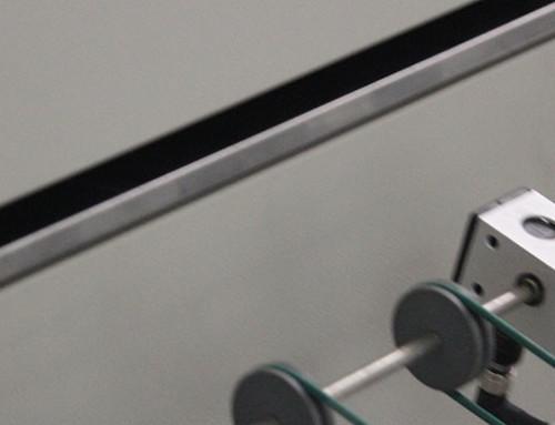 MOD stellt um auf prozessfreie Druckplatten